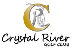 Crystal River Golf Club