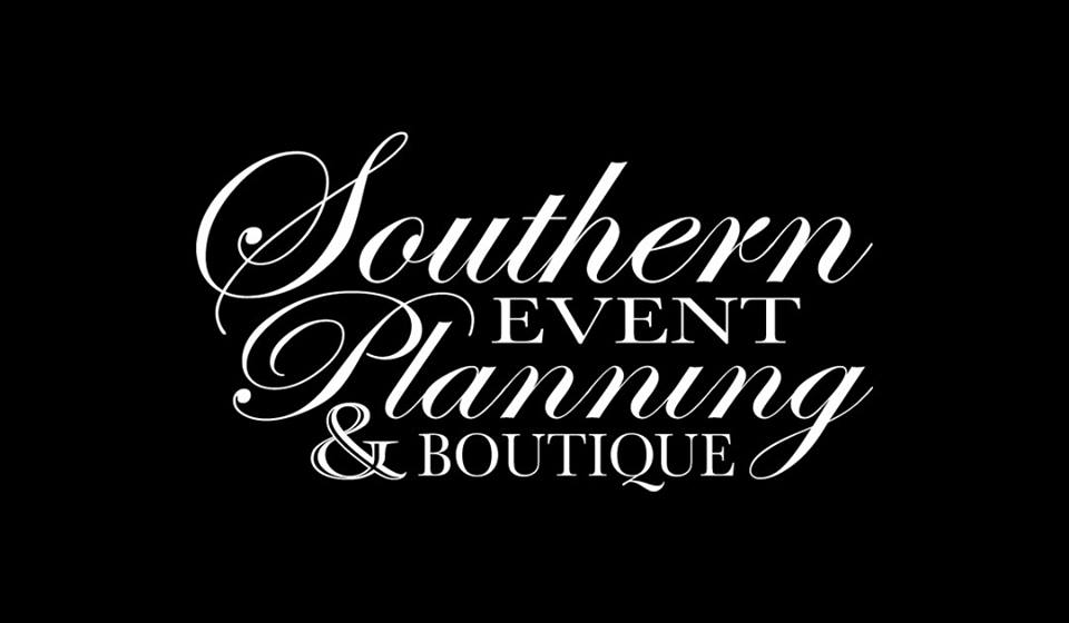 Southern Event Planning